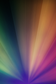 Colorful-Burst-wallpaper-wp4604935
