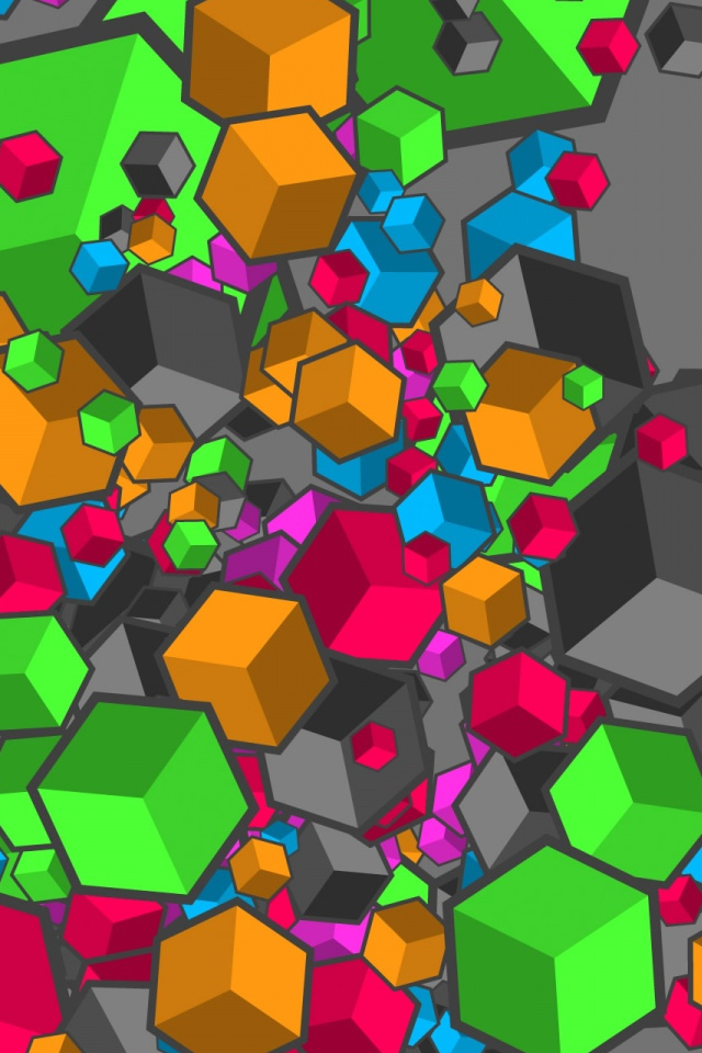 Colorful-Cubes-iPhone-Download-iLike-is-the-Best-Source-for-Free-iPhone-Wall-wallpaper-wp424636
