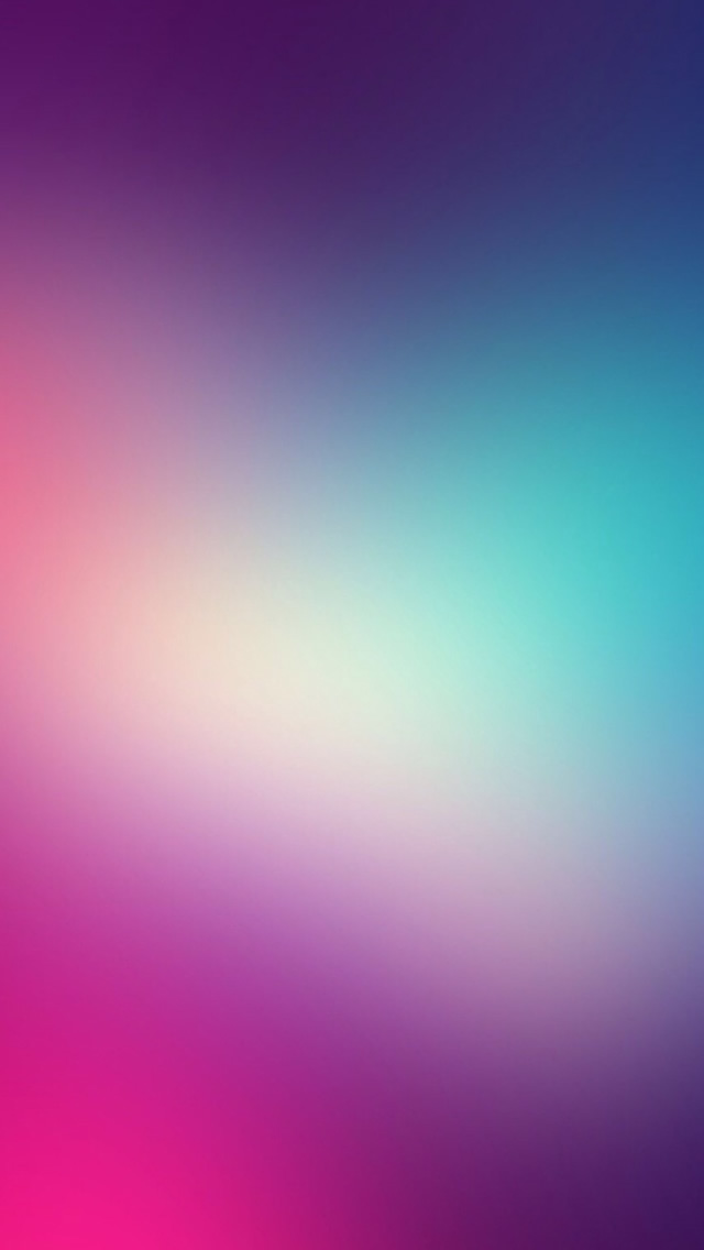Colorful-Neon-Macro-iPhone-s-More-attractive-choices-in-http-www-ilike-n-wallpaper-wp4604943-1
