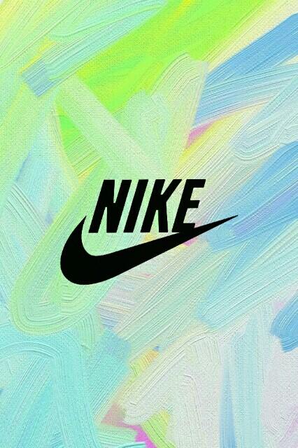 Colorful-Nike-wallpaper-wp424640