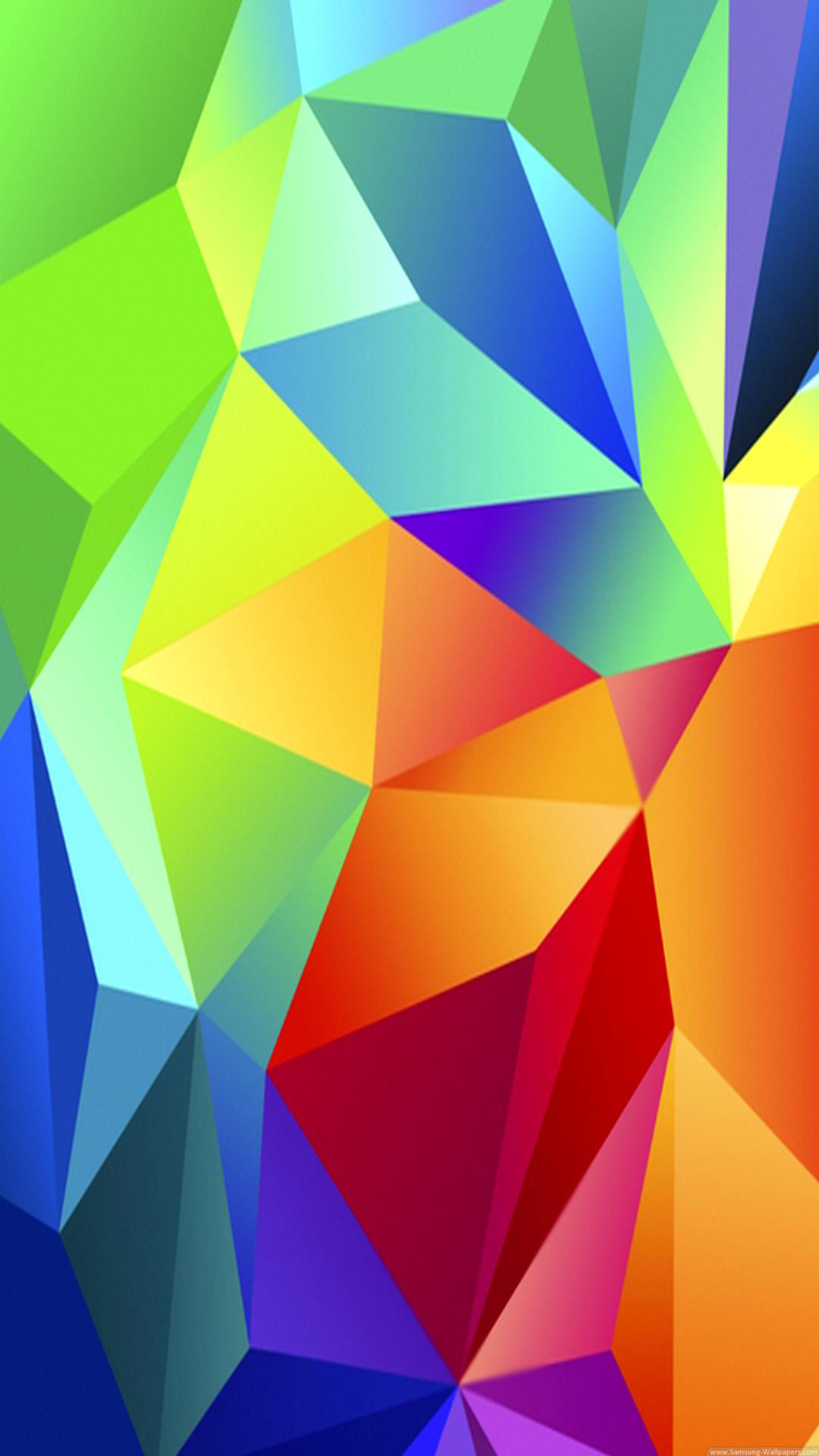 Colorful-Red-Blue-Green-Triangles-iPhone-Plus-HD-wallpaper-wp3404038