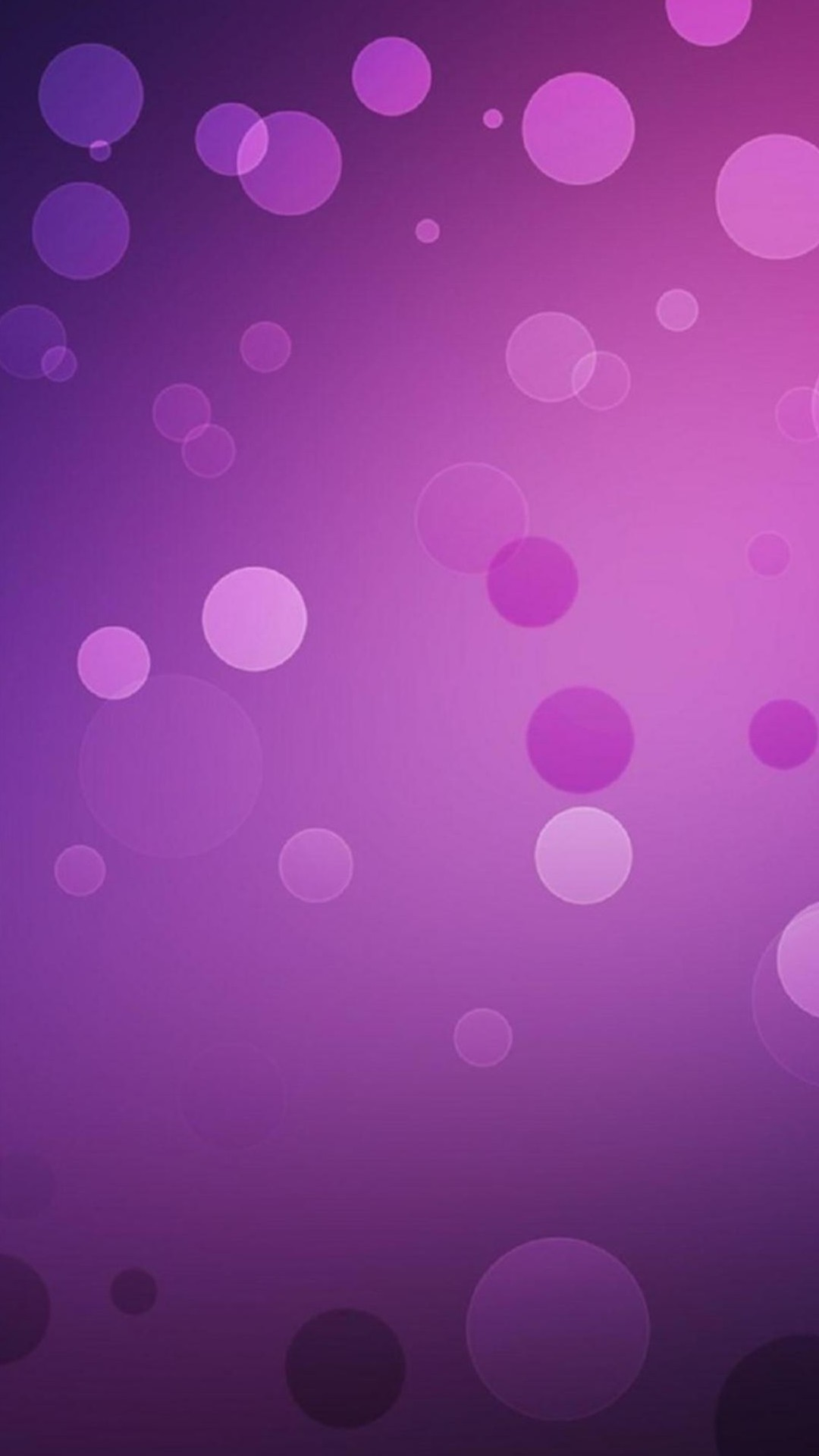 Colorful-Samsung-Galaxy-Note-wallpaper-wp5804670-1