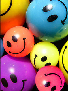 Colorful-Smilies-wallpaper-wp5404194