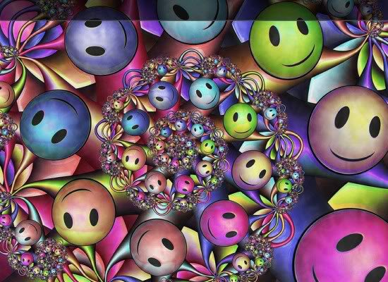 Colorful-Smilies-wallpaper-wp5404195