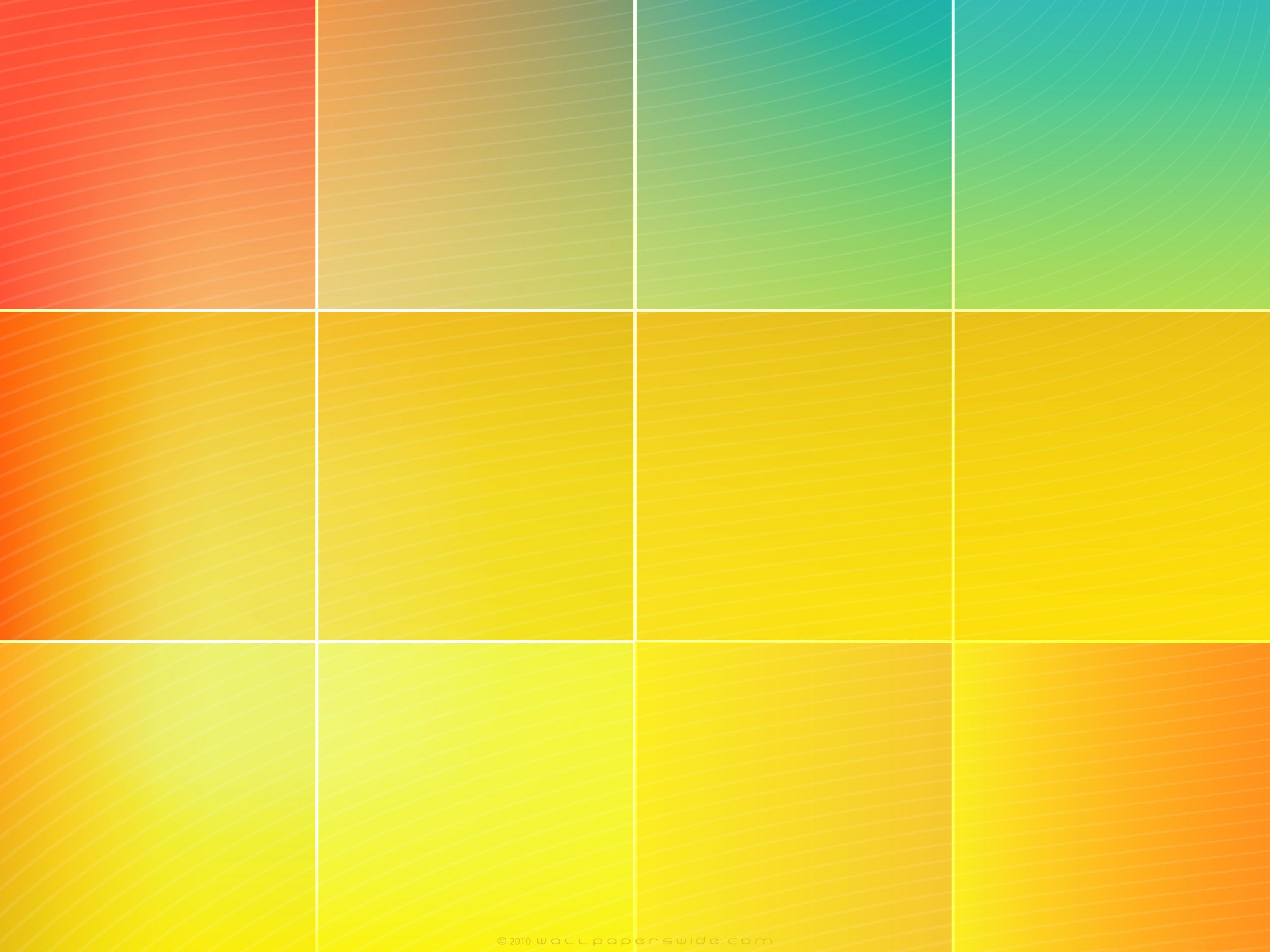 Colorful-Squares-wallpaper-wp5804673