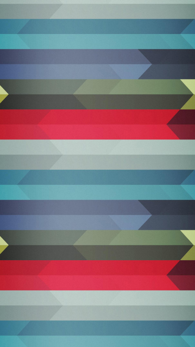 Colorful-Stripes-iPhone-s-wallpaper-wp4604945
