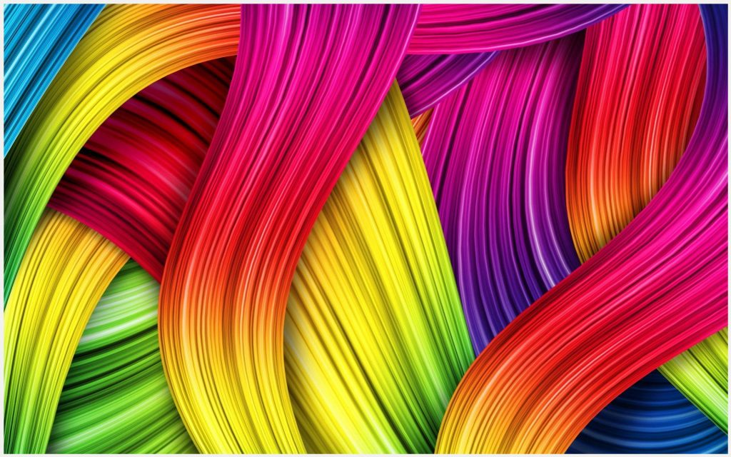 Colorlines-Abstract-Background-colorlines-abstract-background-1080p-colorline-wallpaper-wp3404052