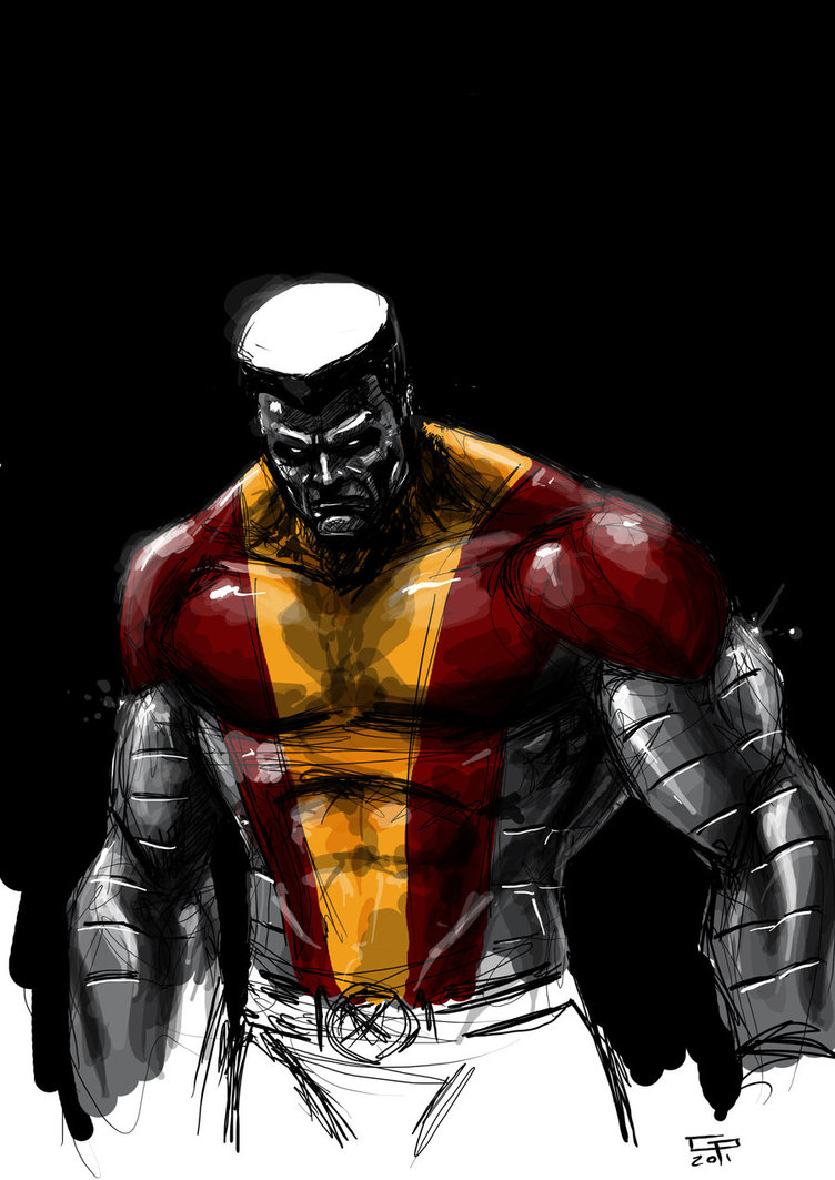 Colossus-by-German-Peralta-wallpaper-wp5404208