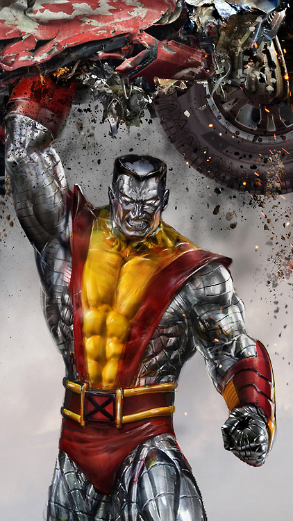 Colossus-by-John-Gallagher-wallpaper-wp5404212