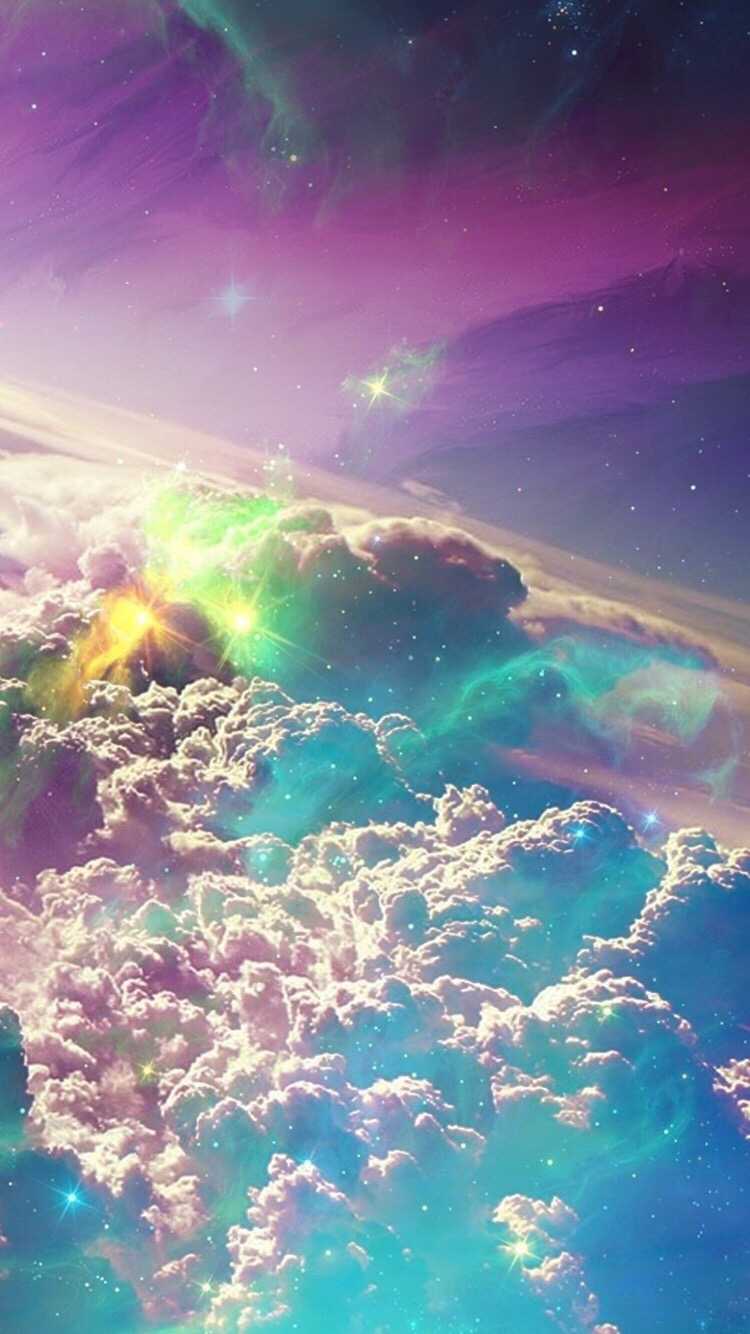 Colourful-clouds-wallpaper-wp4405946