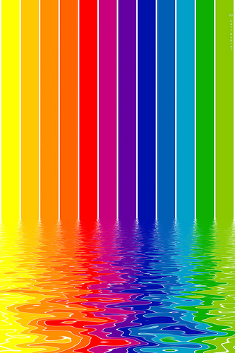 Colourful-iPhone-by-Lars-Kehrel-via-Flickr-wallpaper-wp5603984