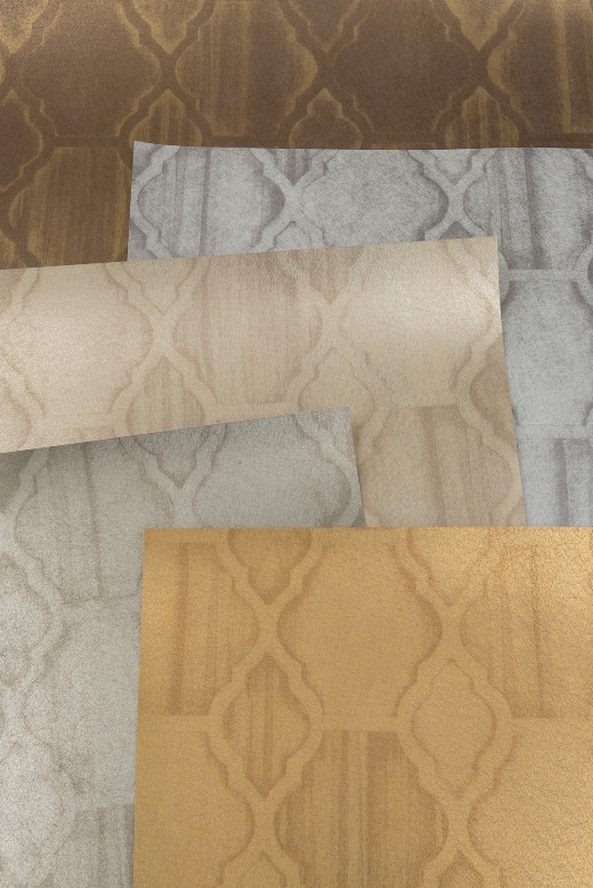 Come-in-to-Donghia-Inc-Suite-today-to-view-the-sophisticated-Modern-Mame-collecti-wallpaper-wp4604960