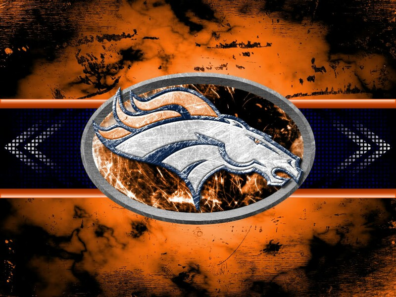 Come-on-Broncos-Pull-it-together-Or-else-im-gonna-be-pissed-wallpaper-wp4604961