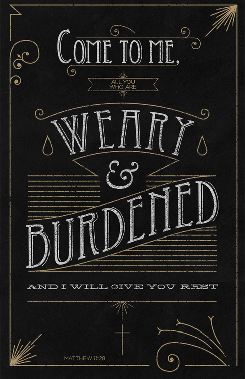 Come-to-me-all-you-who-are-weary-and-burdened-and-I-will-give-you-rest-Matthew-designed-by-wallpaper-wp5603987