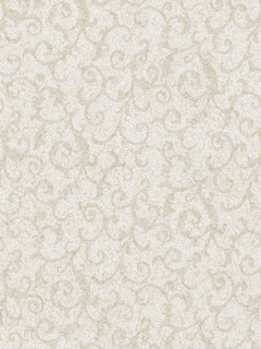 Commercial-Pattern-Book-Contractor-Specials-Type-One-Ounce-wallpaper-wp5804687