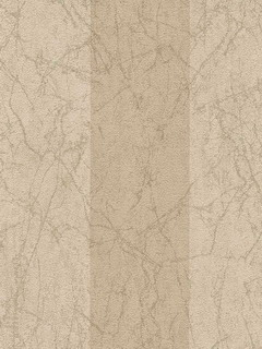 Commercial-Wallcovering-Pattern-Book-Contractor-Specials-Type-One-Ounce-Wallpap-wallpaper-wp5804686