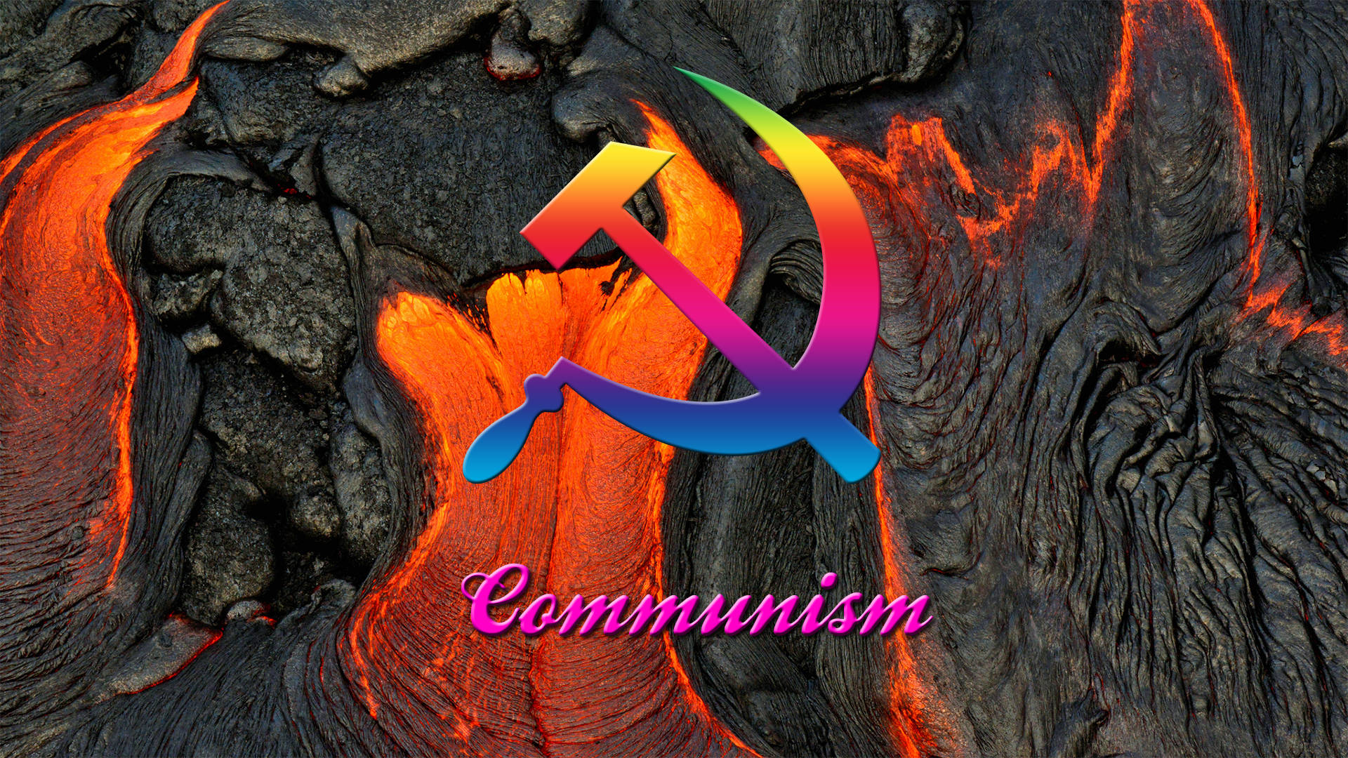 Communism-1920x1080-OC-Need-iPhone-S-Plus-Background-for-IPhoneSPlus-Follow-wallpaper-wp3404073