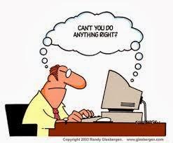 Computer-Humor-Funny-Technology-Community-Google-via-veronica-thompson-wallpaper-wp3004532