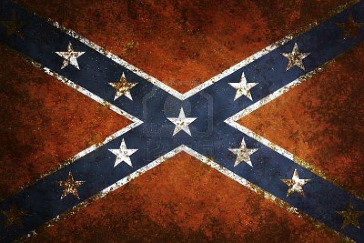 Confederate-Flag-1920×1080-Free-Rebel-Flag-Adora-wallpaper-wp3404106