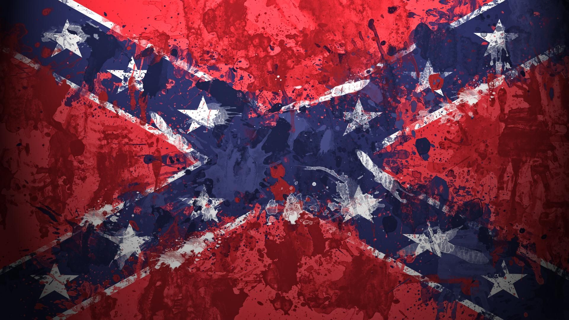 Confederate-Flag-Background-http-and-backgrounds-net-confederate-flag-background-wallpaper-wp3404099