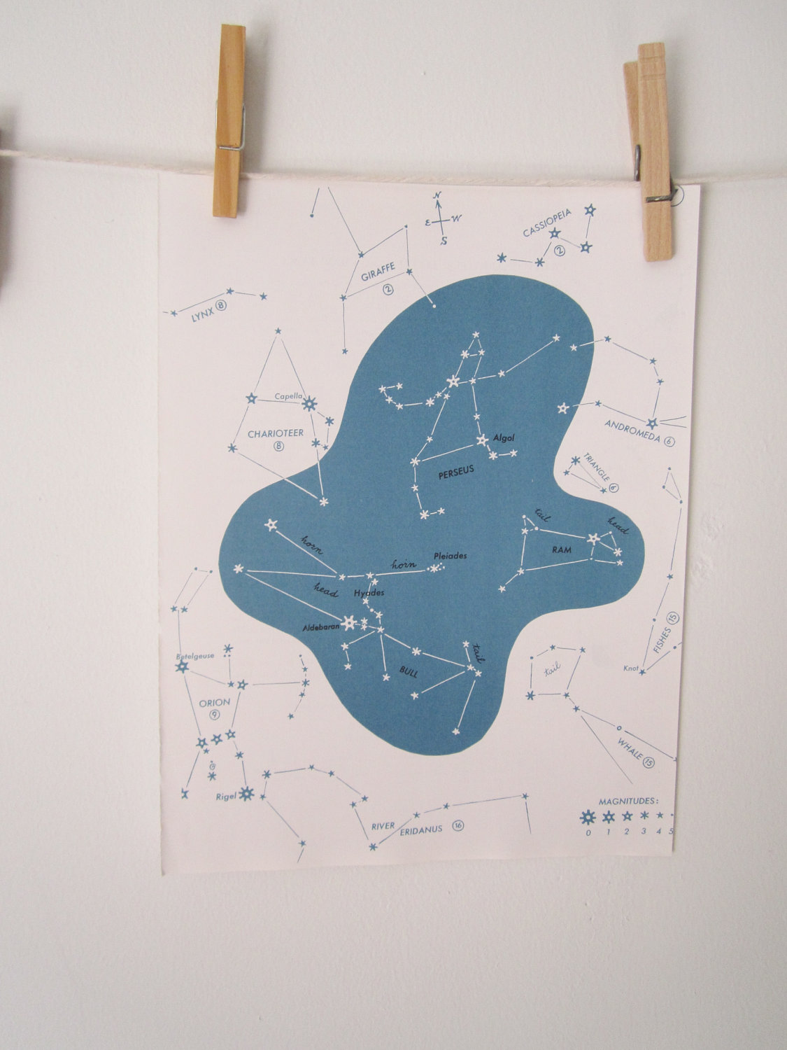 Constellations-space-theme-constellations-to-frame-childs-bedroom-outer-space-night-sky-vintag-wallpaper-wp3004542
