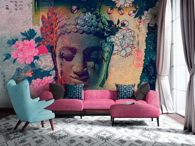 Contemporary-Mural-Collections-Back-to-the-Wall-wallpaper-wp5404237
