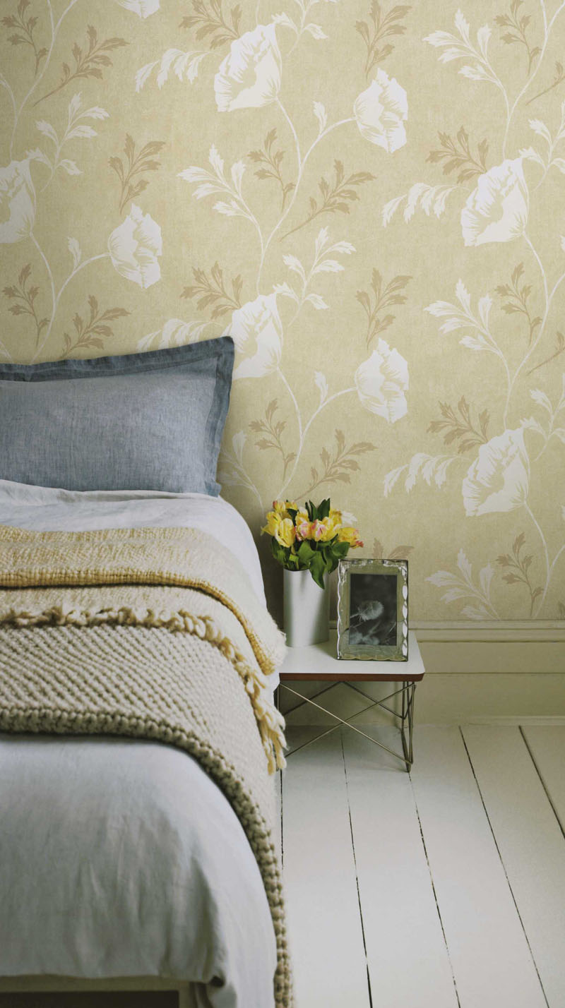 Contemporary-Wall-Paper-from-Blue-Mountain-Pattern-SK-contemporary-wallpaper-wp5804698