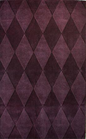 Contemporary-Wool-Handmade-Diamonds-wallpaper-wp5804701