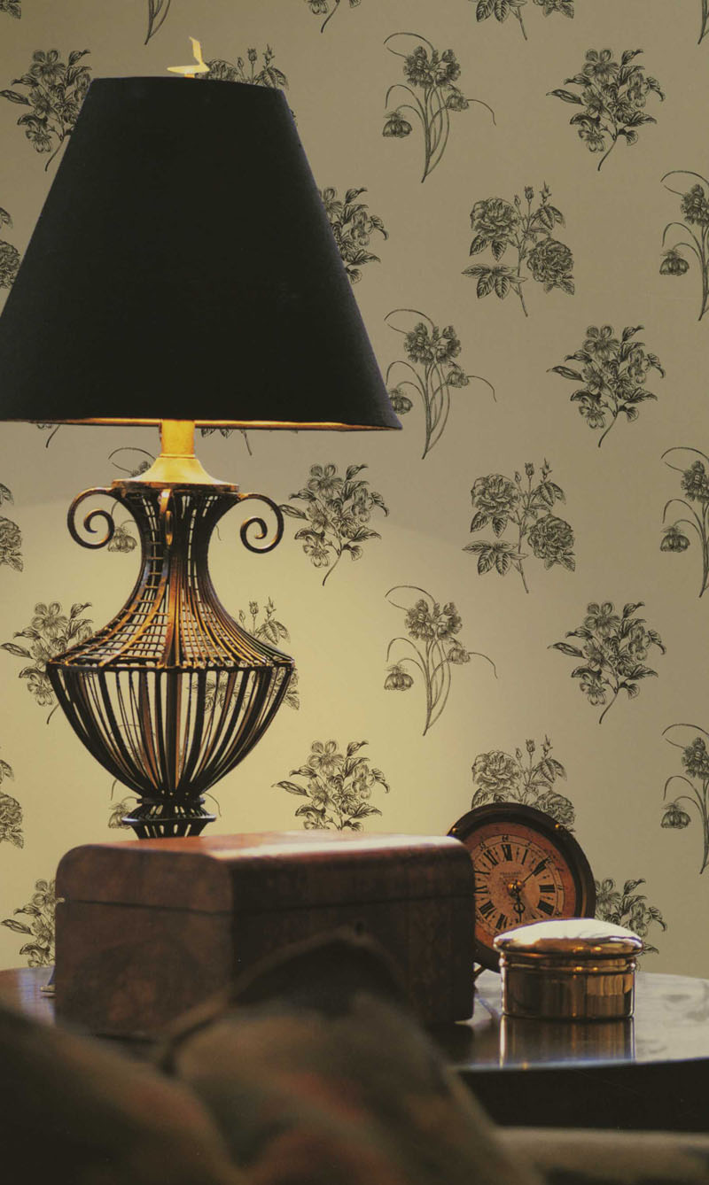 Contemporary-from-Blue-Mountain-Pattern-SK-contemporary-wallpaper-wp5804699