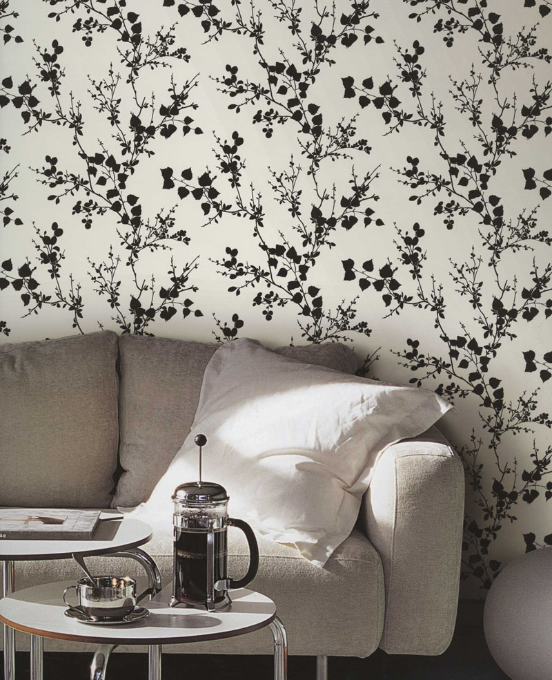 Contemporary-from-Blue-Mountain-Pattern-SK-contemporary-wallpaper-wp5804700