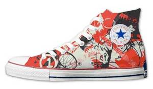 Converse-x-Kyle-Korver-–-All-Star-Design-Contest-wallpaper-wp5205371