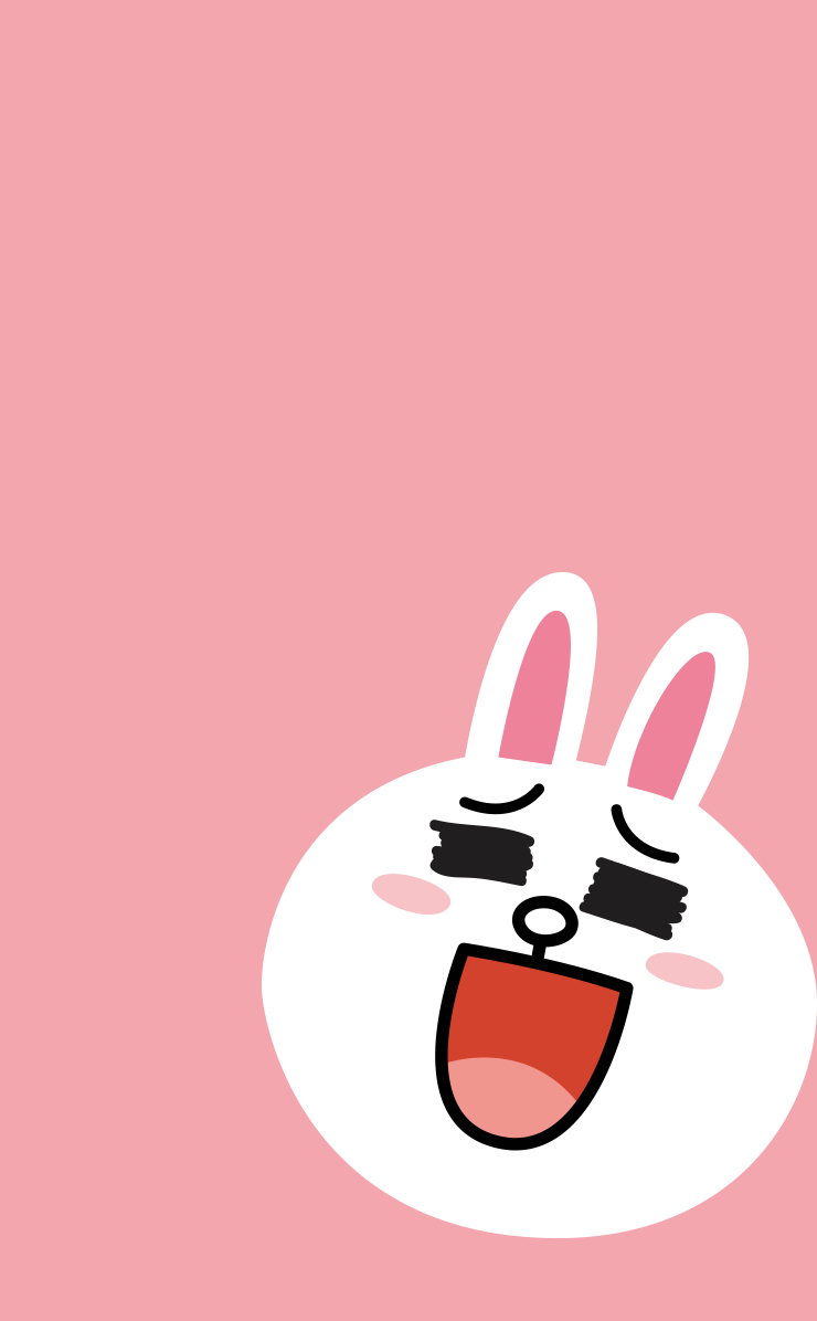 Cony-wallpaper-wp300863