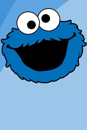 Cookie-Monster-wallpaper-wp440243