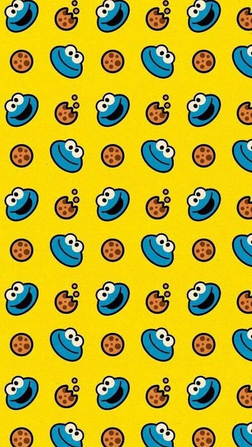 Cookie-Monster-wallpaper-wp4405975