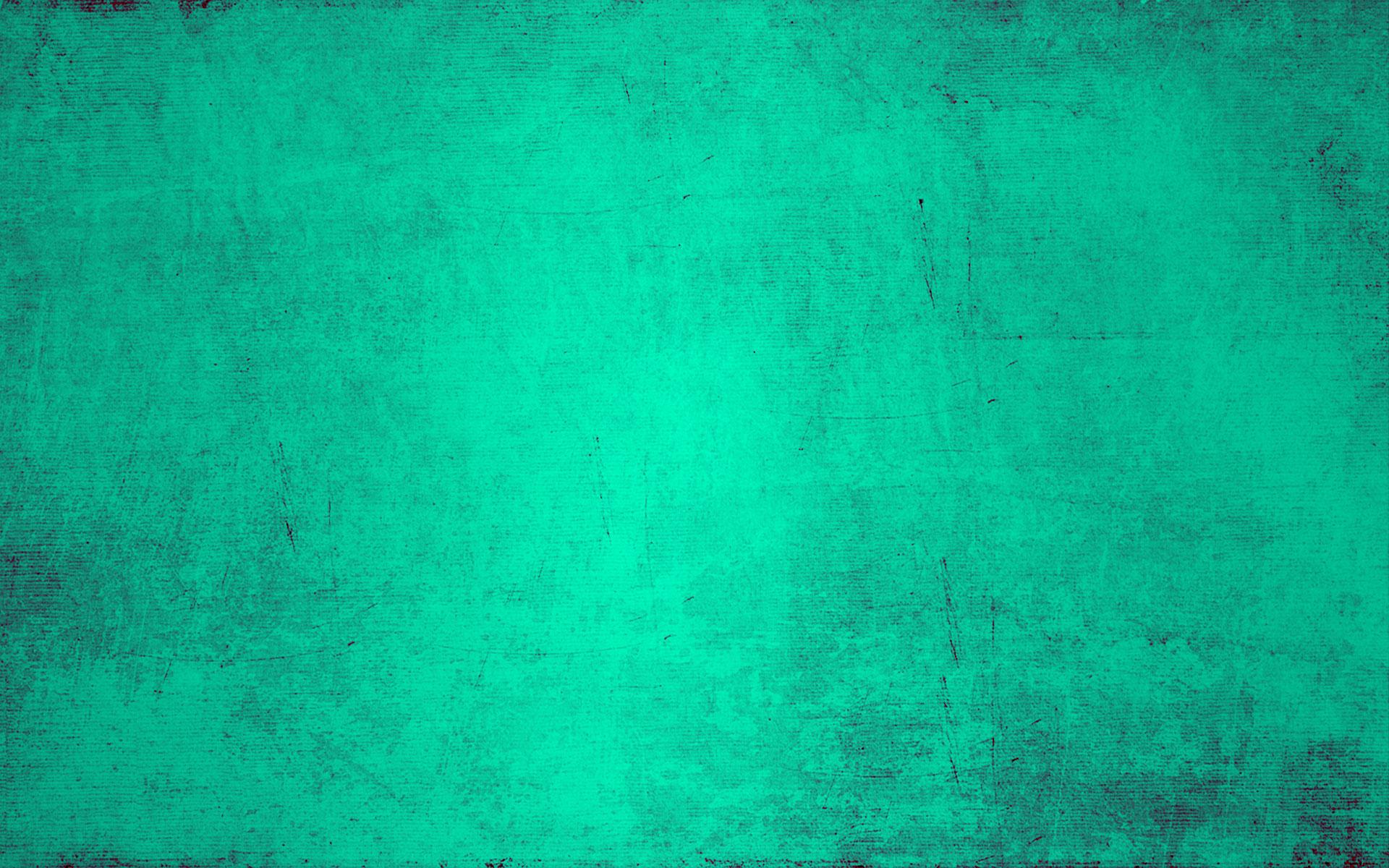 Cool-1920x1080-wallpaper-wp3604346