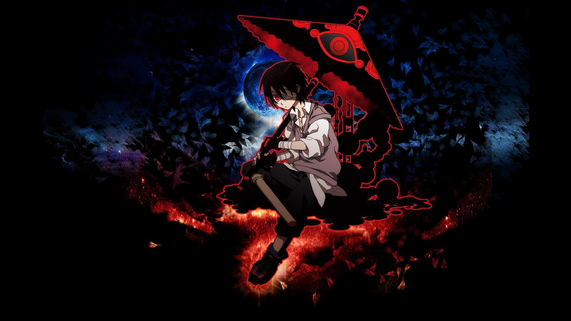 Cool-Anime-HD-1920x1080-wallpaper-wp3604251