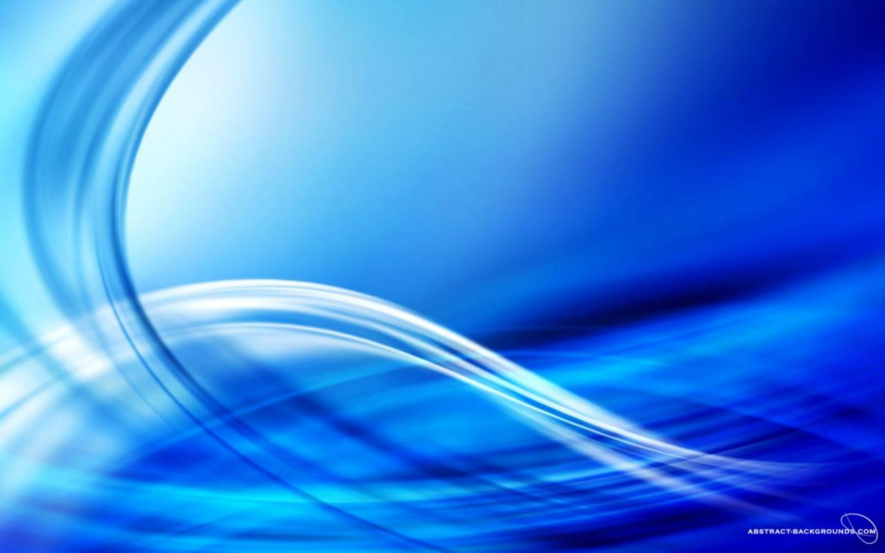 Cool-Blue-Background-wallpaper-wp4406009