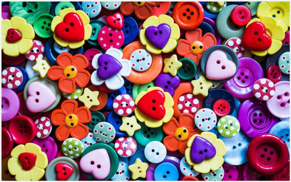 Cool-Buttons-Colorful-Background-cool-buttons-colorful-background-1080p-cool-wallpaper-wp3404136