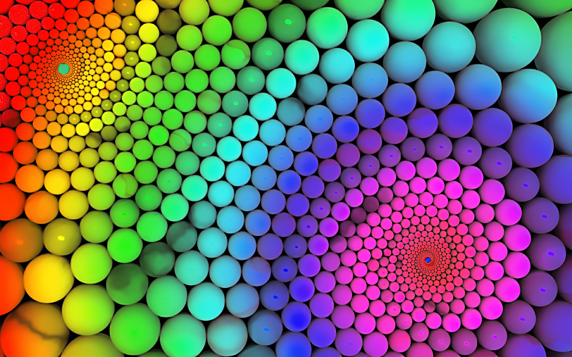 Cool-Colorful-3d-Rainbow-HD-High-Resolution-Full-Size-wallpaper-wp3404146