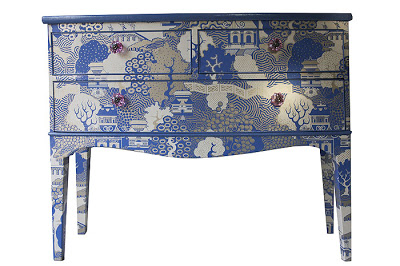 Cool-DIY-Furniture-Makeovers-with-wallpaper-wp5202458