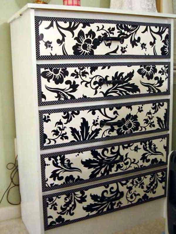 Cool-DIY-Furniture-Makeovers-with-wallpaper-wp520775