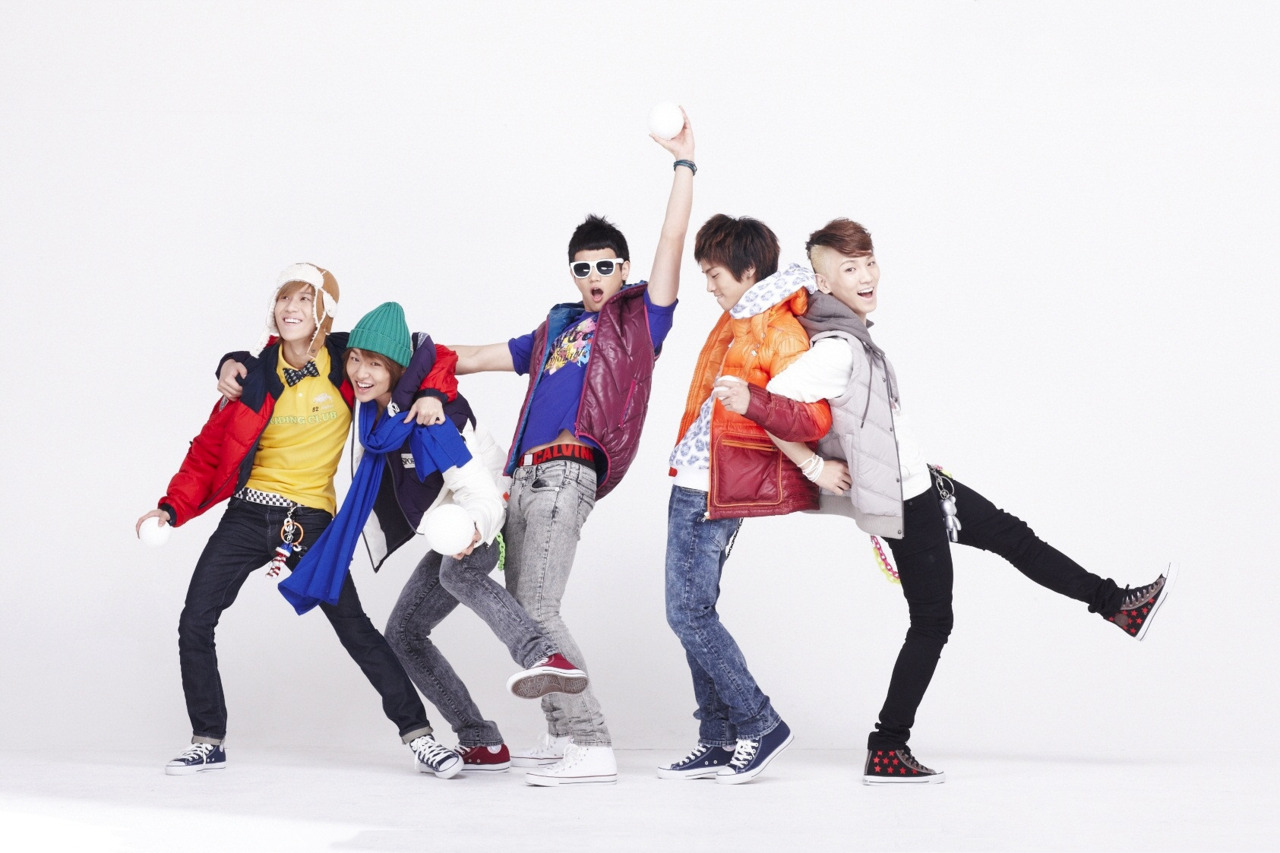 Cool-Fashion-SHINee-Style-Trendy-Korean-Kpop-collections-Download-SHINee-Trendy-wallpaper-wp4602925