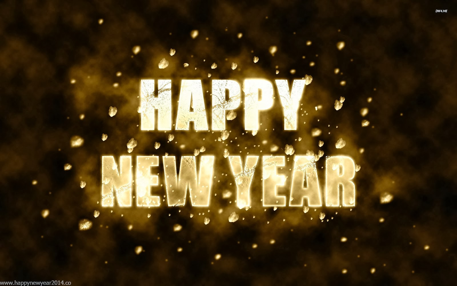 Cool-Happy-New-Year-Messages-http-www-des-wallpaper-wp3004556