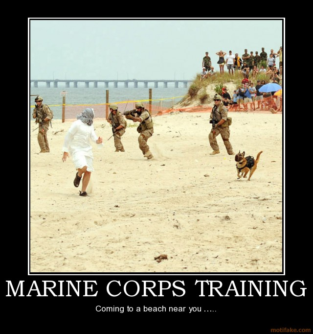 Cool-Posters-Marine-Corps-Motivational-Poster-Cool-Uniformsjpg-Pictures-wallpaper-wp4406017