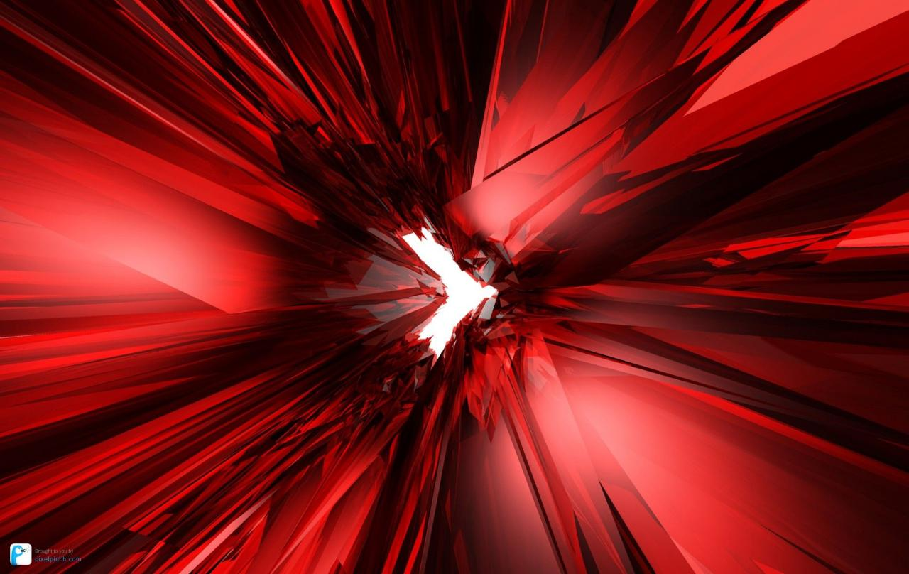 Cool-Red-Background-wallpaper-wp4406018