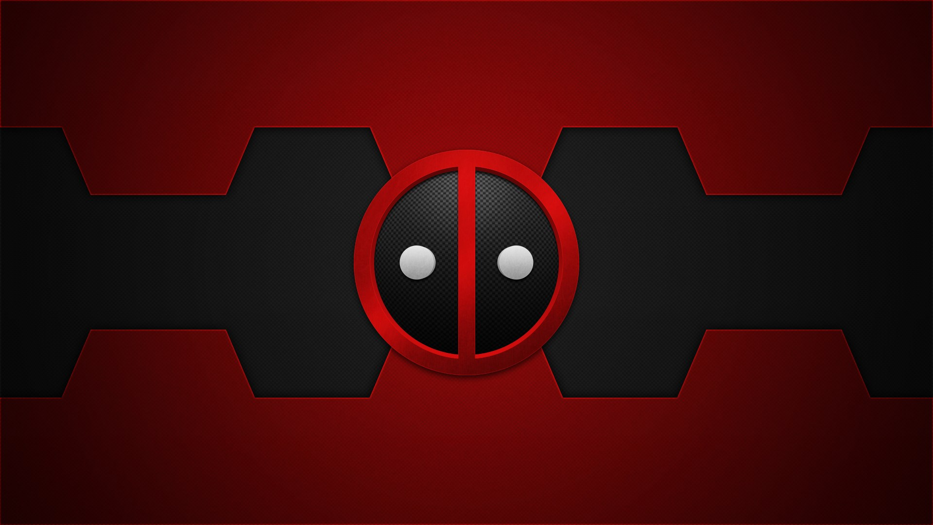 Cool-deadpool-pic-Clint-Nail-1920x1080-wallpaper-wp3604289