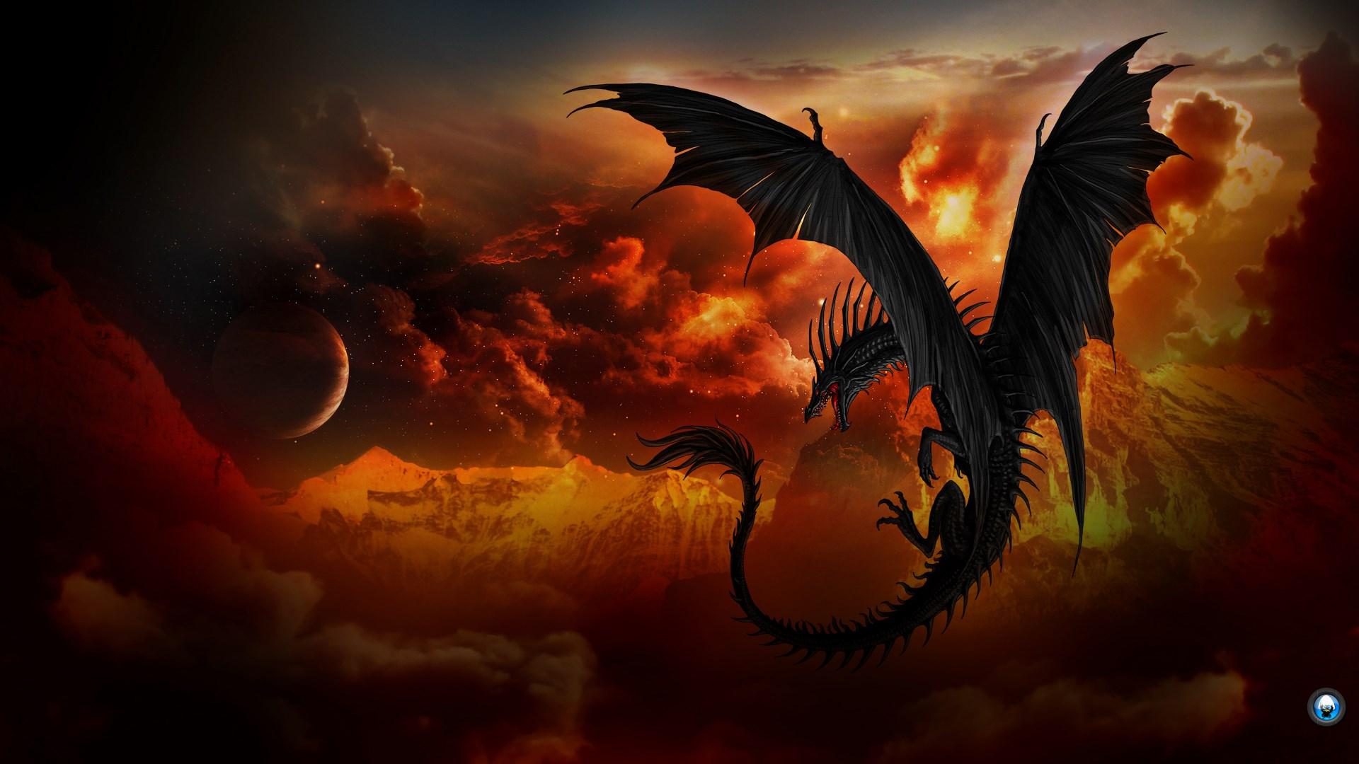 Cool-dragon-Earl-Brook-wallpaper-wp3404155