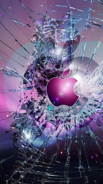 Cool-lock-screen-broken-glass-iphone-1080x1920-wallpaper-wp3404180