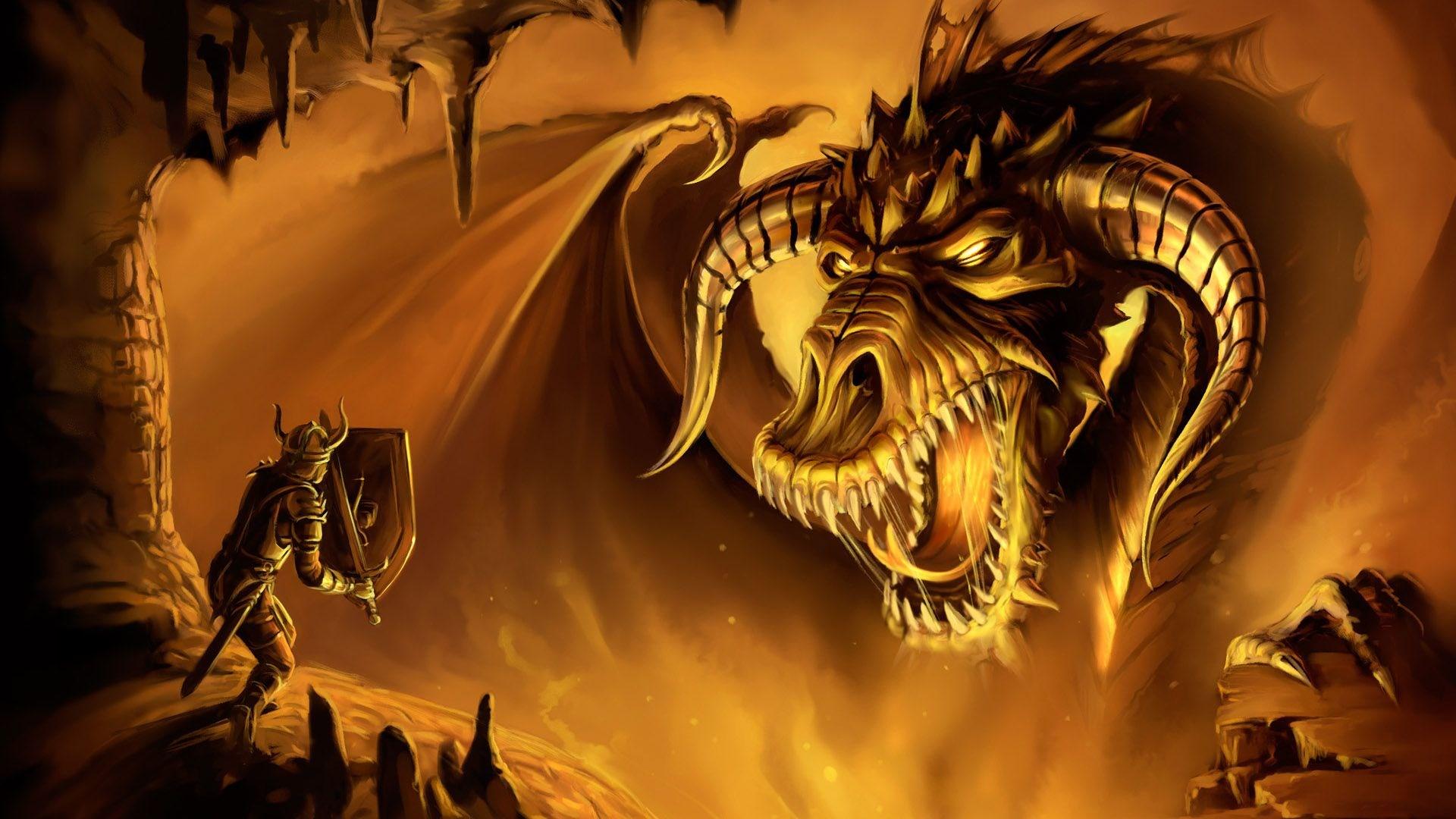 Cooper-Fletcher-Full-size-dragon-1920x1080-px-wallpaper-wp3404218