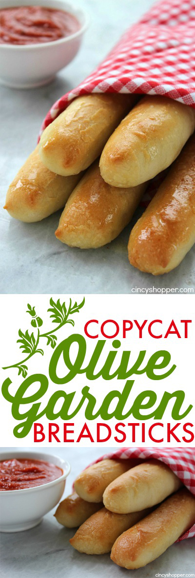 Copycat-Olive-Garden-Breadsticks-Make-your-favorite-breadsticks-right-at-home-Perfect-side-for-jus-wallpaper-wp3404219